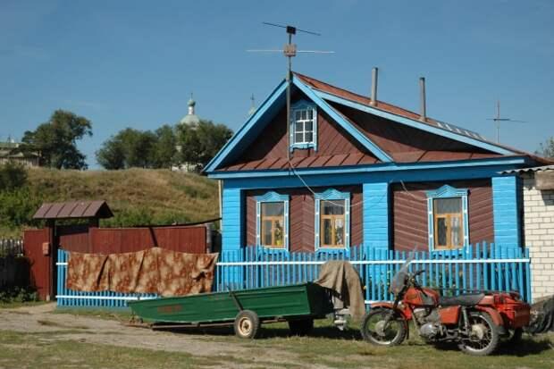 Дешевле миллиона: Дума отменила подачу деклараций при продаже недорогой недвижимости