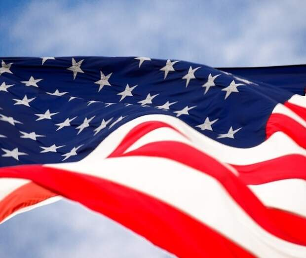 США ввели санкции против трех российских организаций