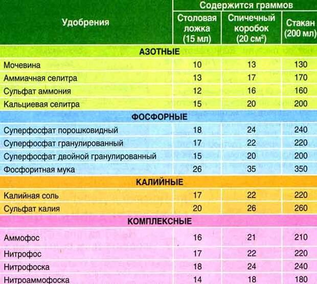 sadov_n_15_1.jpg