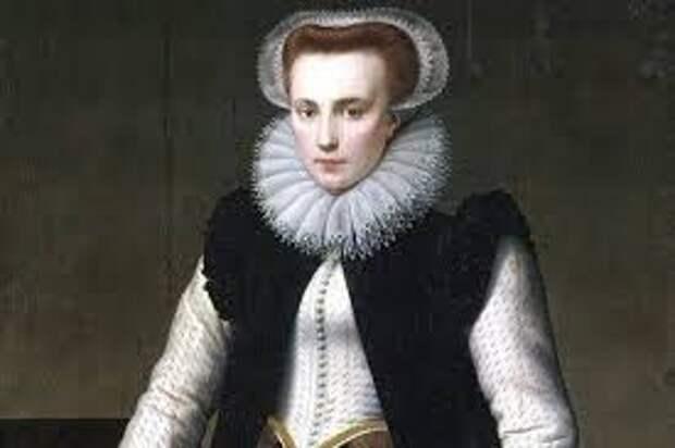 «Кровавая графиня»: страшные преступления Елизаветы Батори