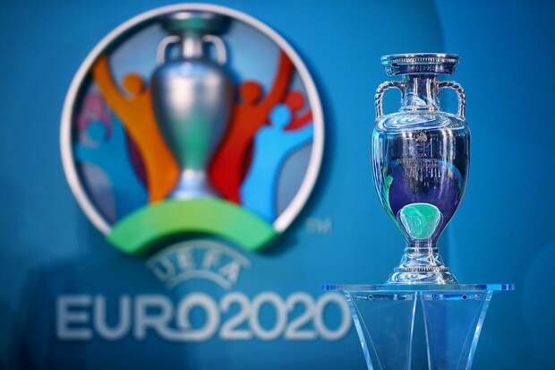Эксперт ВОЗ допустил, что Евро-2020 снова отложат: «Нынешнее развитие пандемии не дает оснований для оптимизма»