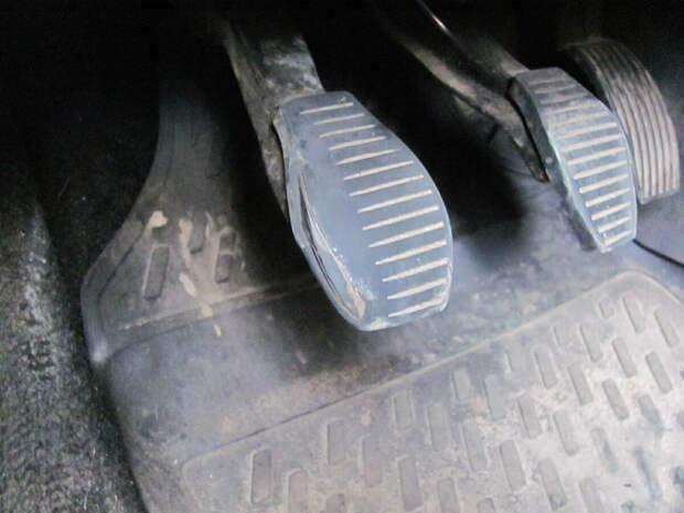 Что делать, если буксует сцепление в автомобиле