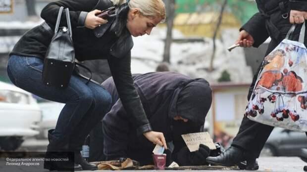 Куликов назвал причины, почему Украине трудно повышать пенсии и зарплаты