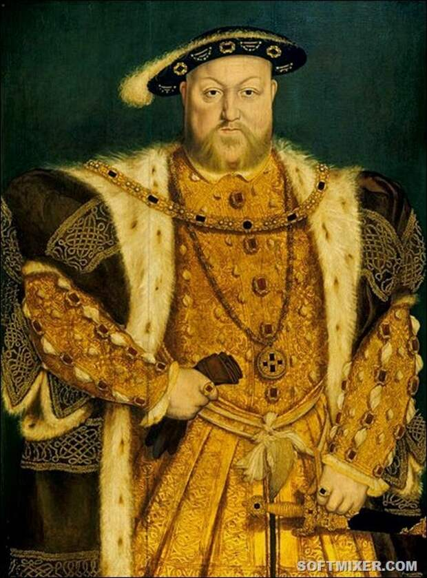 Henry_VIII_(1)_by_Hans_Holbein_the_Younger