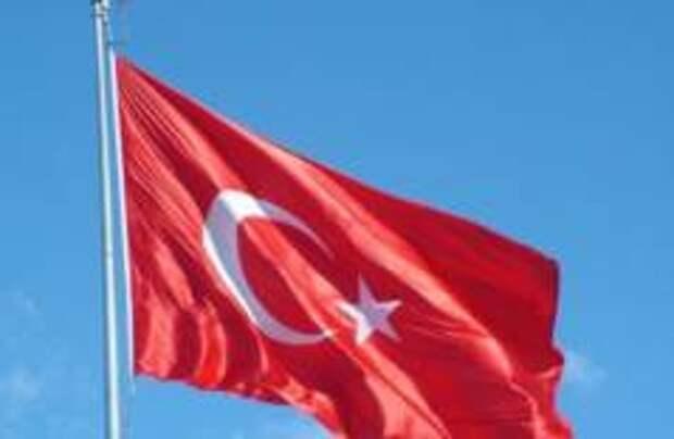 Путевки в Турцию подешевели на четверть