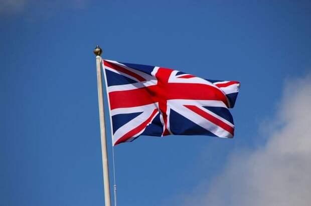Британский министр назвал условие для улучшения отношений с РФ