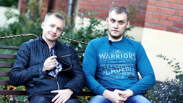 В Госдуме РФ решили заставить стримеров и видеоблогеров платить налоги