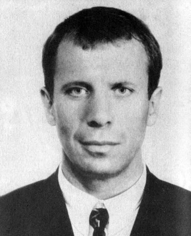 Тимофеев-Сильвестр. wikipedia