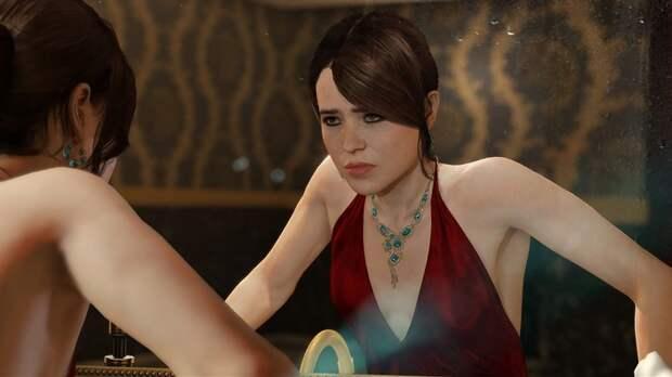 Актер-трансгендер Эллиот Пейдж удалил грудь: как сейчас выглядит звезда «Джуно» и «Начала»