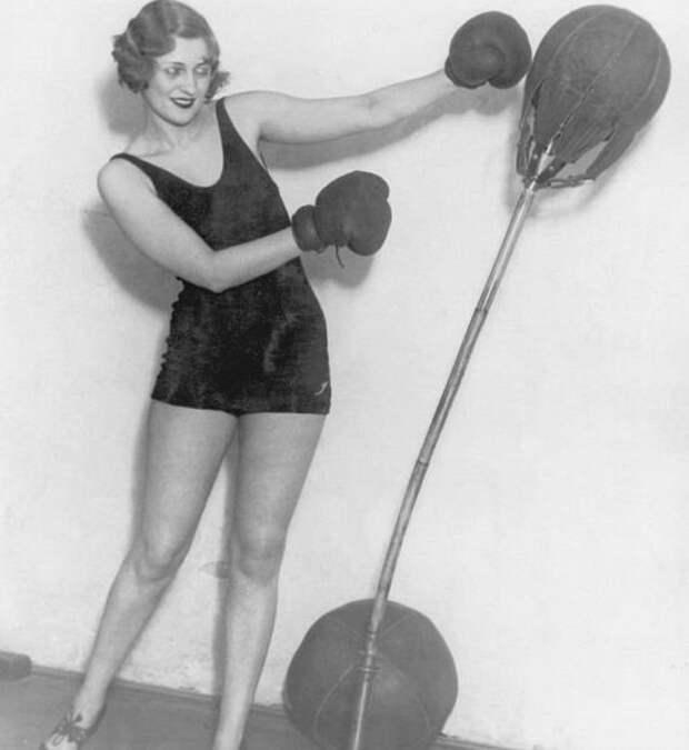 11. бокс, женщины боксируют, женщины в спорте, интересно, история, спортсменки, фото