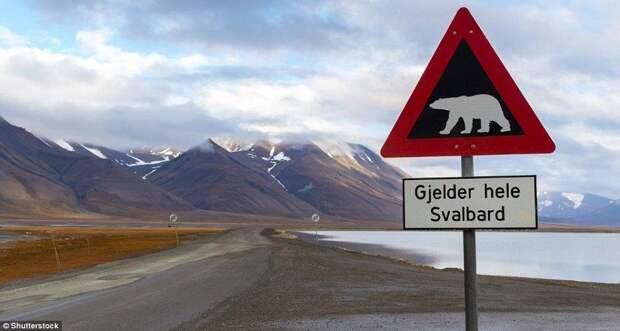 Longyearbyen03