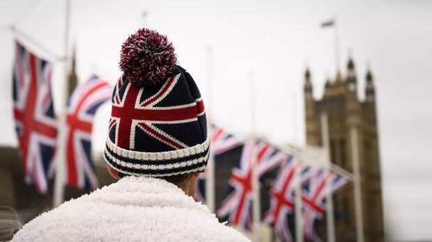 Брексит обрек на страдания и некоторых граждан России