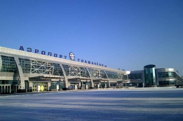 ЧП с японским боингом: самолет вылетел из Новосибирска в Токио, а пилот остался в больнице