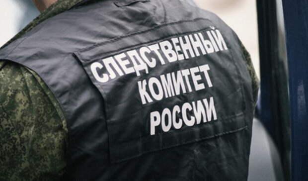 «Запогибшим числилось три ствола»: из-за суицида екатеринбуржца СКначал проверку