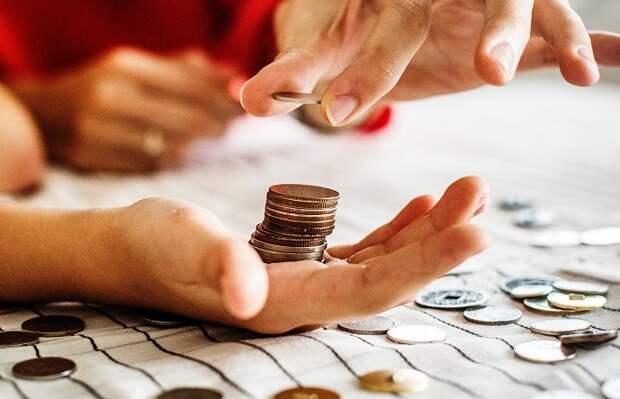 Как Excel помогает следить за домашним бюджетом