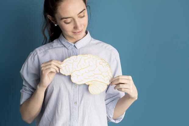 Учёные назвали самые опасные для мозга продукты