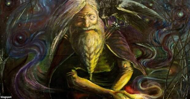 7 снов, посредством которых Бог посылает нам предупреждение