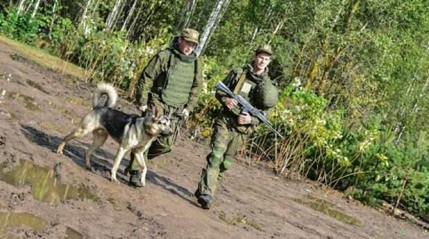 Минск объявил о пересмотре военной доктрины Союзного государства
