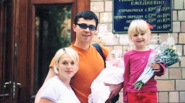 Пять знаков о смерти для Сергея Бодрова, от которых стынет кровь