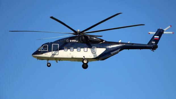 МАКС-2021: от современного истребителя до нового вертолетного двигателя