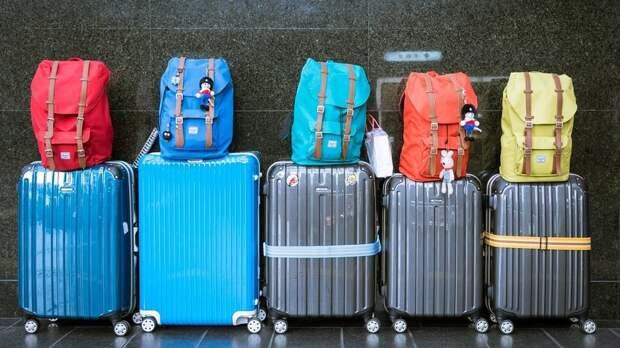 АТОР: все организованные туристы вернутся в Россию из Турции до 1 мая