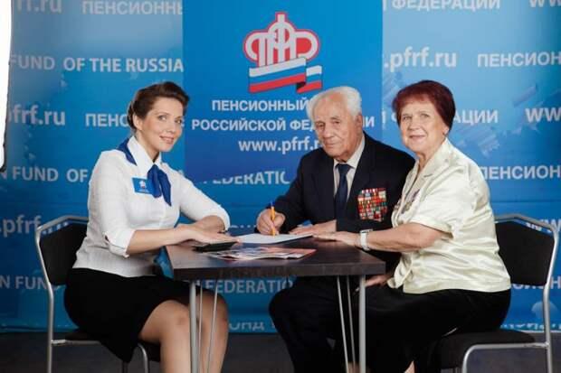 Социальная защита в СССР и современной России – лучше даже не сравнивать...