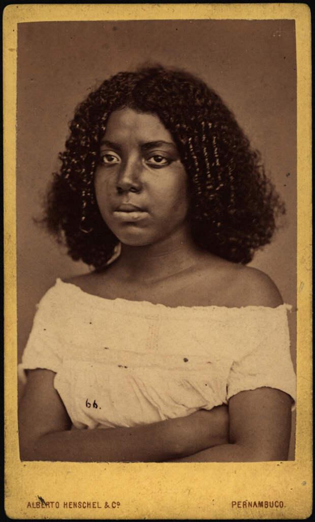 alberto-henschel_retrato-cafusa_1869.jpg