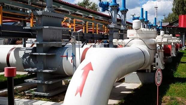 Нефтяникам доплатят запоставку нефти вБелоруссию