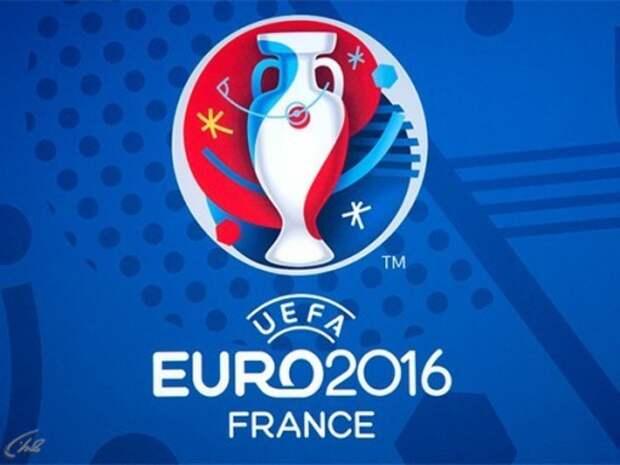 Открытие Чемпионата Европы по футболу 2016