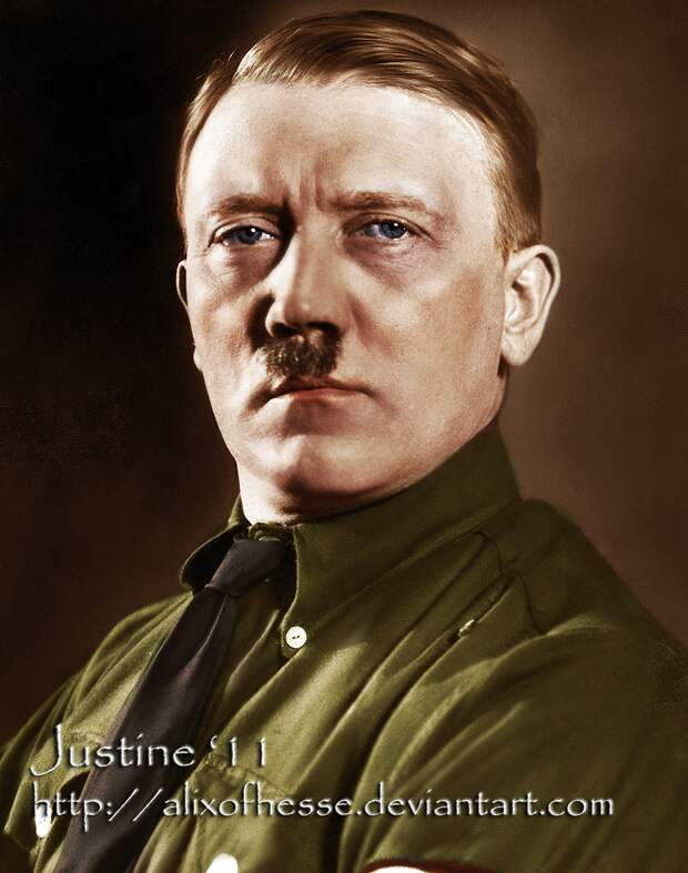 adolf_hitler_by_alixofhesse-d3aouz3.png