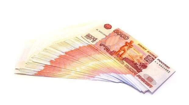 «Скорая помощь» будет платить студентам Крыма стипендию