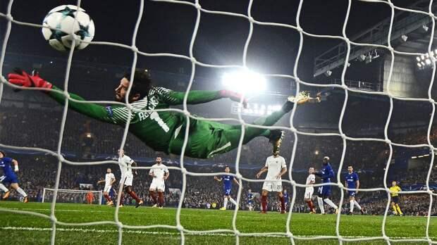 АПЛ: «Концепция европейской Суперлиги разрушит мечту болельщиков»