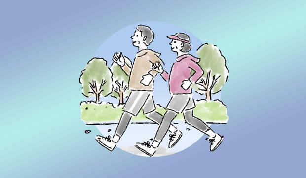 Спорт при сахарном диабете —какие виды физических нагрузок разрешены?