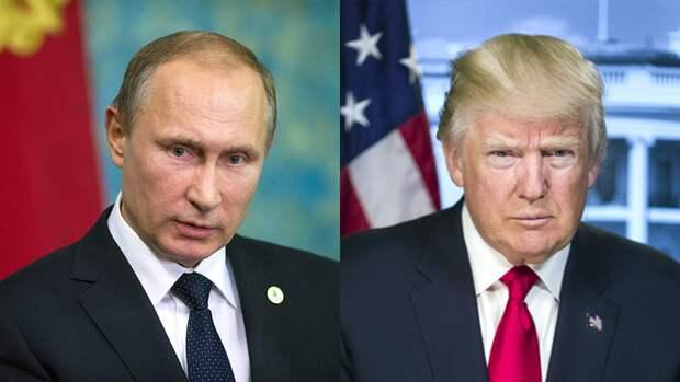 Неоспоримые факты, почему Россия превосходит США