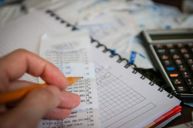В Удмуртии за полгода собрали более 85 млрд рублей налогов