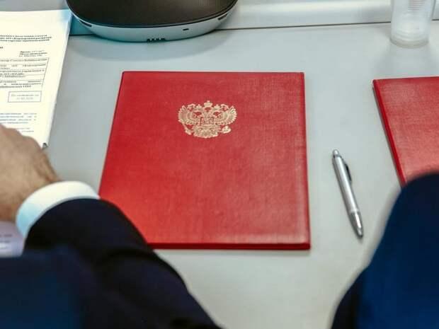 Программу диспансеризации россиян призвали расширить в России