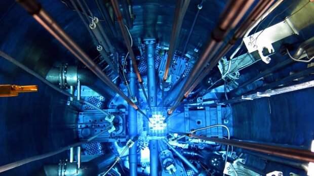 Иранский атом: куда смотрели эксперты МАГАТЭ