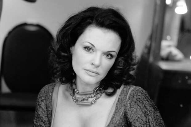 Ксения Хаирова рассказала о причине конфликтов с Валентиной Талызиной