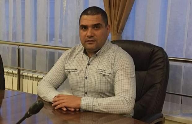 Побитый чиновник из Ялты отказался разбираться с кавказскими хулиганами