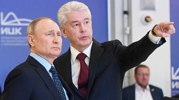 «Российские власти оказались умнее, чем вИталии». Экс-тренер «Спартака» потерял работу из-за коронавируса