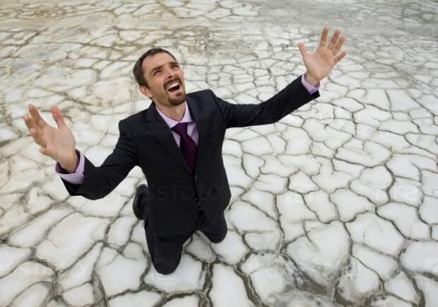 МОКзапретил спортсменам преклонять колено наОлимпиаде вТокио иПекине