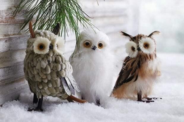 Wise-Owls-Christmas-Tree-Ornaments (630x419, 149Kb)