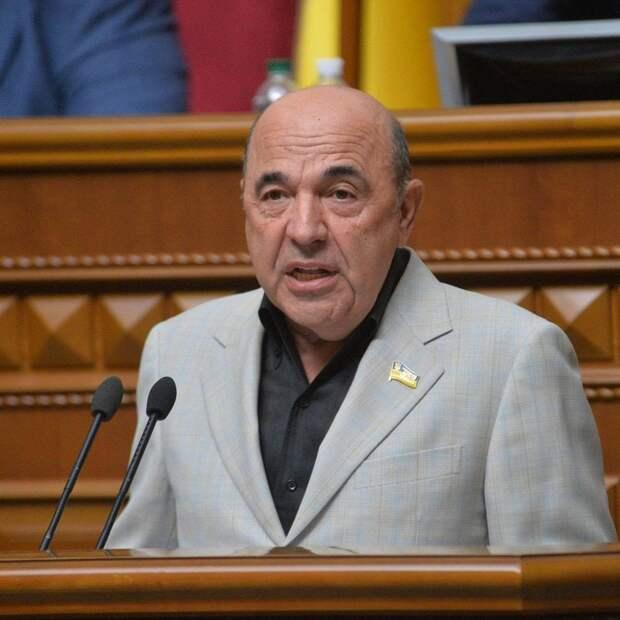 Депутат Рады раскрыл планы Зеленского на Украину