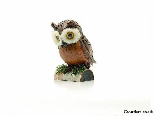 large_1_122110_owl_natural_tree_bark_23cm_by_festive (700x526, 100Kb)