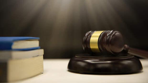 Прокуратура попросила суд оставить на свободе рэпера Тиму Белорусских