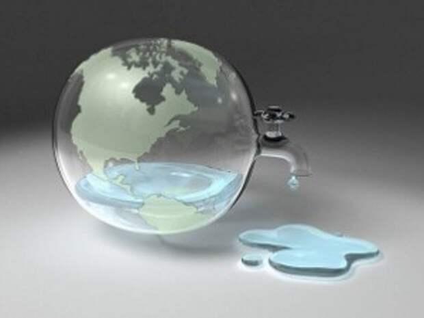 ХУДЕЮЩИМ. Вода и питьевой режим