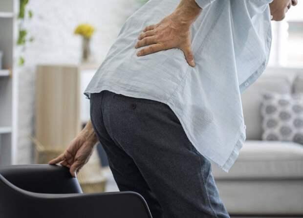Необычные признаки закупорки артерий и болезни сердца