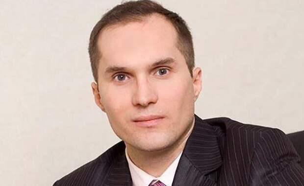 Жители Украины разоблачили вранье главреда «Цензор.НЕТ»