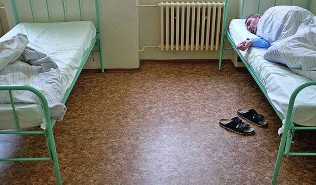 На Ставрополье девушку отправили на принудительное лечение за поддержку ИГ