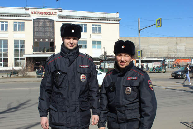 Сеть сбыта синтетических наркотиков раскрыли в Иркутске